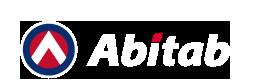 Logo de la organización