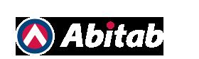 Abitab S.A. Hacemos la vida m's Company logo