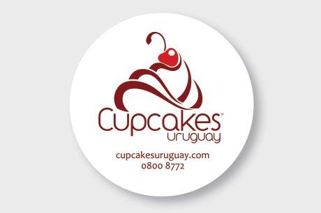 CUPCAKES URUGUAY