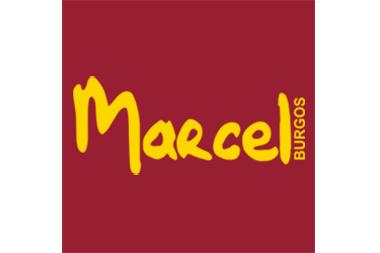 MARCEL CALZADOS