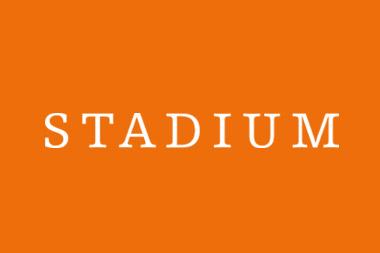 STADIUM CALZADOS