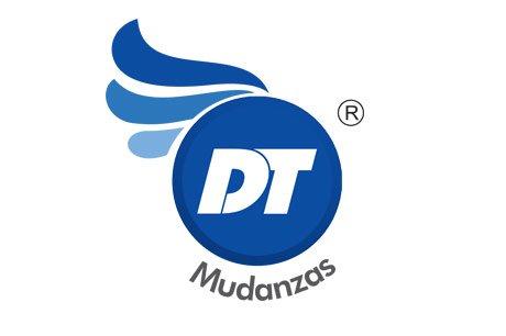 DT Mudanzas