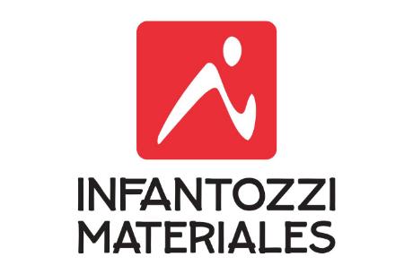 Infantozzi