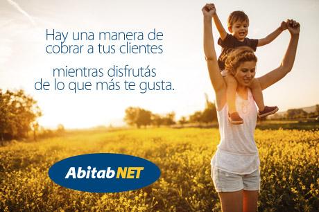 ABITAB NET