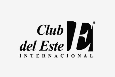 Club del Este