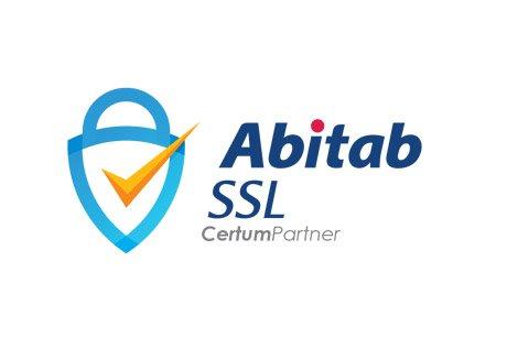 ABITAB SSL
