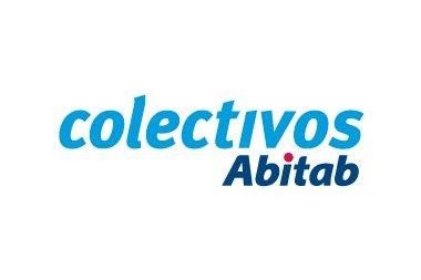 TÉRMINOS Y CONDICIONES GENERALES DEL SERVICIO COLECTIVOS ABITAB