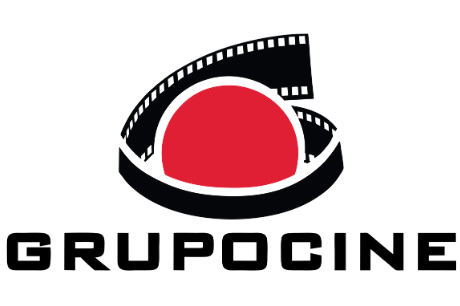 GRUPO CINE 50 %