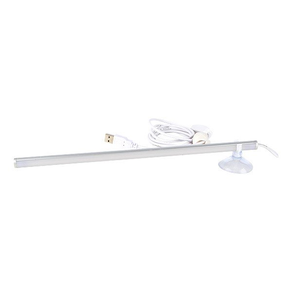 LAMPARA LED PORTATIL
