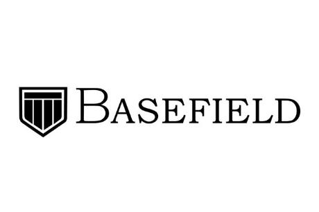 BASEFIELD