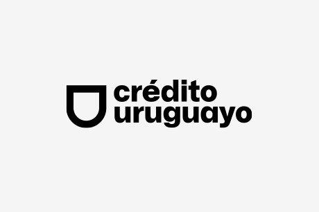 CRÉDITO URUGUAYO