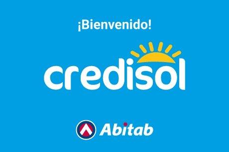 CREDISOL
