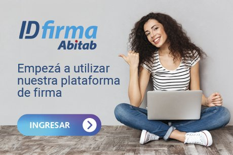 ID FIRMA DIGITAL
