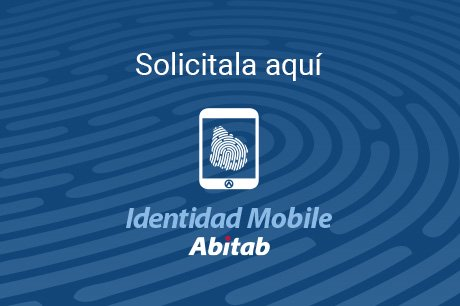 IDENTIDAD MOBILE