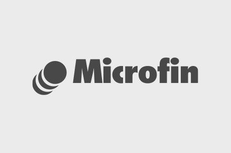 Microfinn
