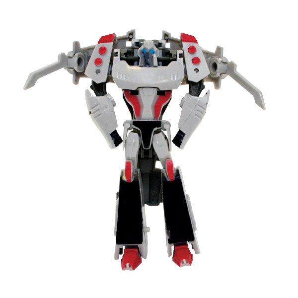 ROBOT EN BLISTER